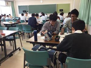 Ⅲ-14教育現場2.jpg