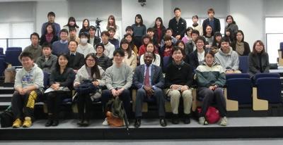 Ⅱ-7キャンパスSDGs勉強会1.jpg