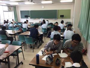 Ⅲ-14教育現場P.JPG