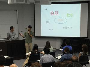 Ⅲ-1政策提案プロジェクト2.JPG