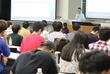 経済学部講演会