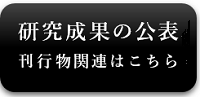 facebook2.pngのサムネイル画像