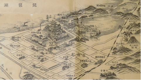 明治36年(1903)「近江名所案内図」.png