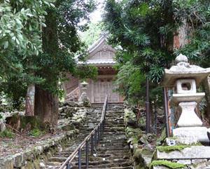 須賀神社.jpg