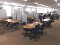 陵水学習教育支援室