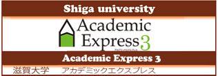 Academic Express 3