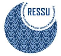 RESSU20191128-29